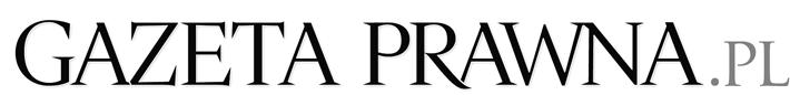 Gazeta Prawna.pl